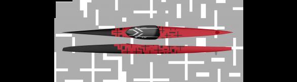 Red Black Digi