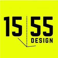 1555 Design