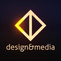 Joshua Drojetzki Media