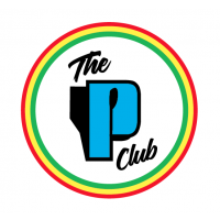 The Paddlers Club