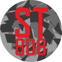 ST808 Designs