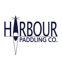 Harbour Paddling