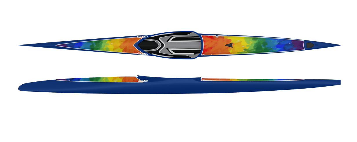 Paddle Sports Design